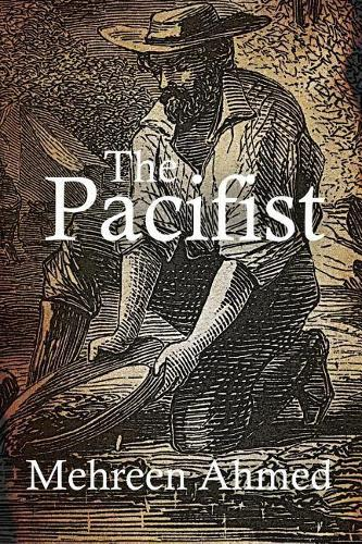 The Pacifist (Paperback)