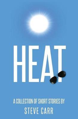 Heat (Paperback)