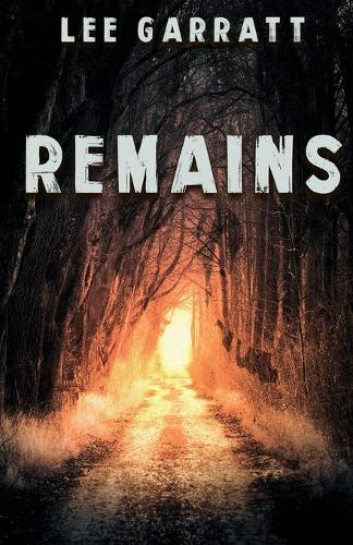 Remains (Paperback)