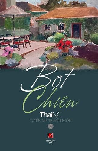 Bột Chien (Paperback)