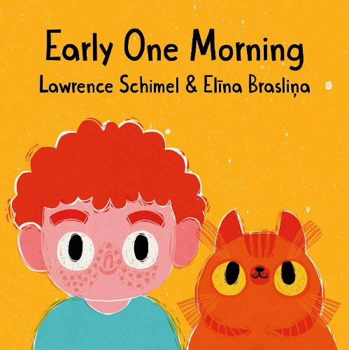 Image for Early One Morning