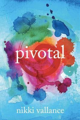 Pivotal (Paperback)