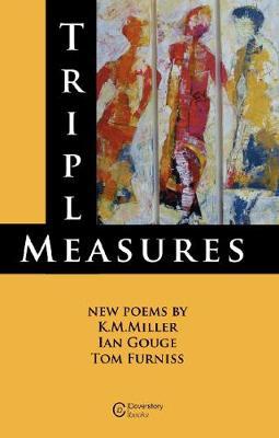 Triple Measures (Paperback)