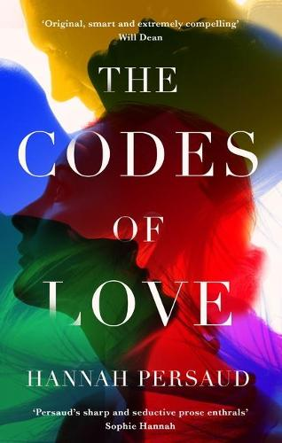 The Codes of Love (Paperback)
