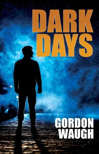 Dark Days (Paperback)
