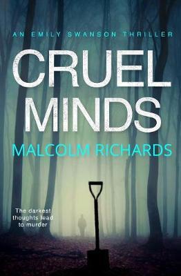 Cruel Minds - Emily Swanson 2 (Paperback)