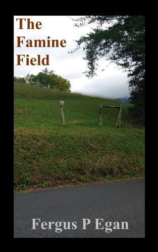 The Famine Field (Paperback)