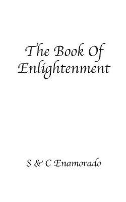 The Book of Enlightenment (Paperback)