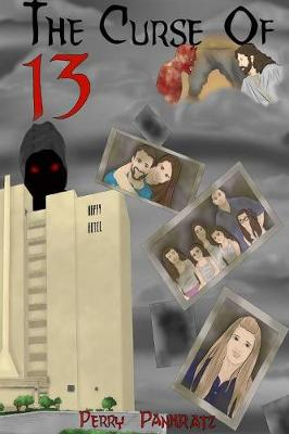 The Curse of 13 (Paperback)