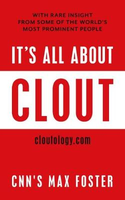 It's All About Clout - Cloutology 1 (Hardback)