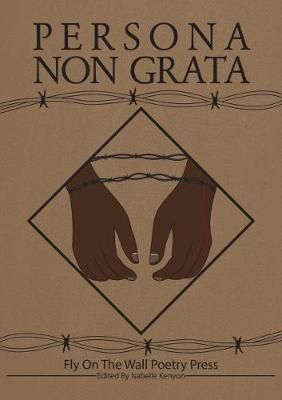 Persona Non Grata (Paperback)