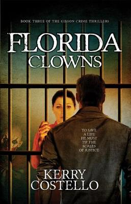 Florida Clowns - Gibson series 3 (Paperback)