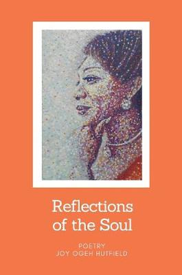 Reflections of the Soul (Hardback)