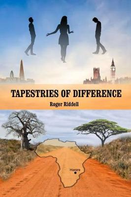 Tapestries of Difference (Paperback)