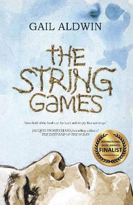 The String Games (Paperback)