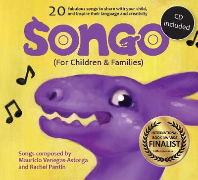 Songo: For Children and Families.