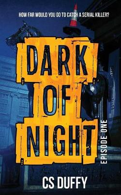Dark of Night: Episode One - Dark of Night 1 (Paperback)