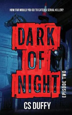 Dark of Night: Episode Two - Dark of Night 2 (Paperback)