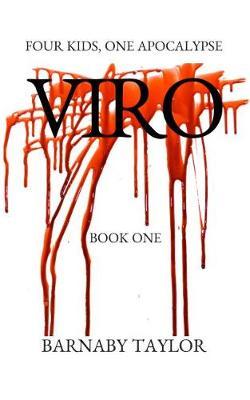 VIRO - VIRO ONE (Paperback)