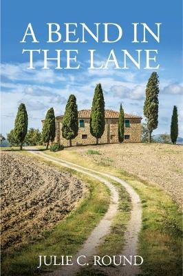 A Bend in the Lane (Paperback)