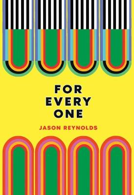 For Every One (Paperback)