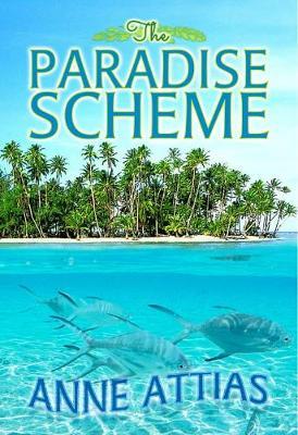 The Paradise Scheme (Paperback)