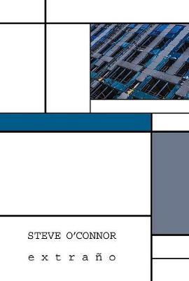 extrano (Paperback)