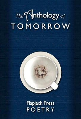 The Anthology of Tomorrow (Paperback)