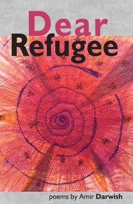 Dear Refugee (Paperback)