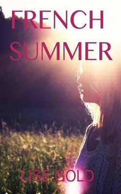 French Summer (Paperback)