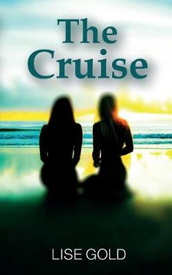 The Cruise (Paperback)