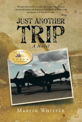Just Another Trip (Paperback)