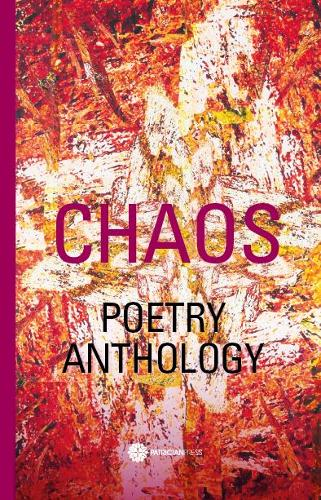 Chaos: Poetry Anthology (Paperback)