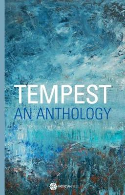 Tempest: An Anthology (Paperback)