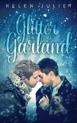 Glitter on the Garland (Paperback)