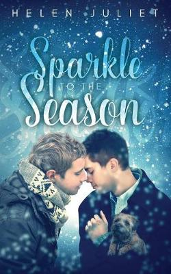 Sparkle to the Season (Paperback)