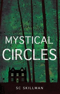 Mystical Circles (Book)