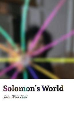 Solomon's World (Paperback)