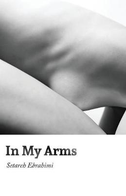 In My Arms (Paperback)