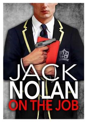 On the Job (Paperback)