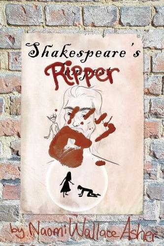 Shakespeare's Ripper (Paperback)