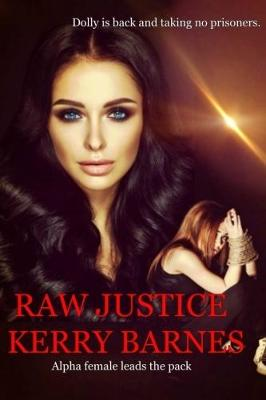 Raw Justice (Paperback)