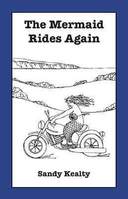 The Mermaid Rides Again (Paperback)