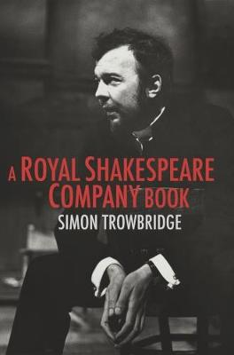 A Royal Shakespeare Company Book (Paperback)