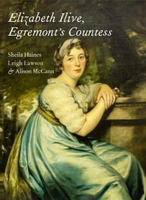 Elizabeth Ilive, Egremont's Countess (Paperback)