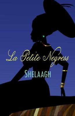 La Petite Negress (Paperback)