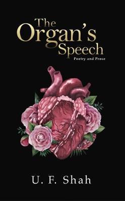 The Organ's Speech (Paperback)