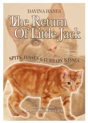 The Return of Little Jack (Paperback)