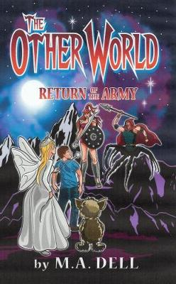 The Other World 2: Return of the Army (Paperback)