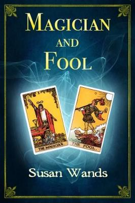 Magician and Fool (Paperback)